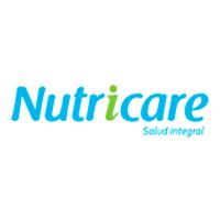 NUTRICARE
