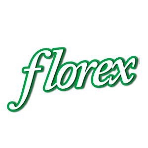FLOREX COSTA RICA